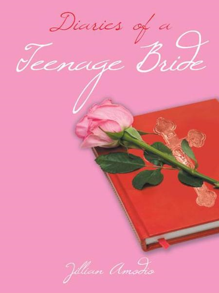 Diaries of a Teenage Bride