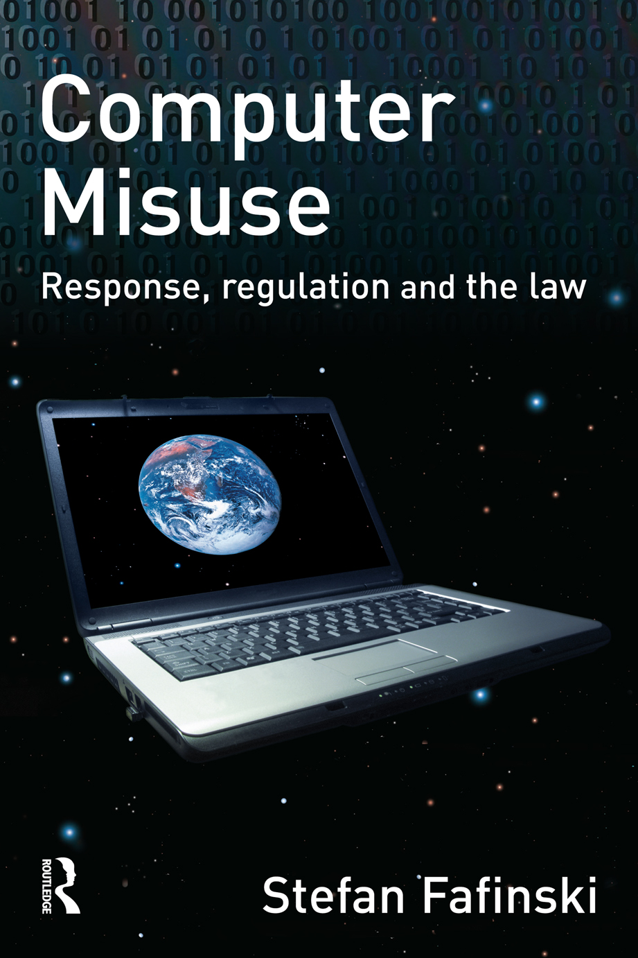 Computer Misuse Response,  Regulation and the Law