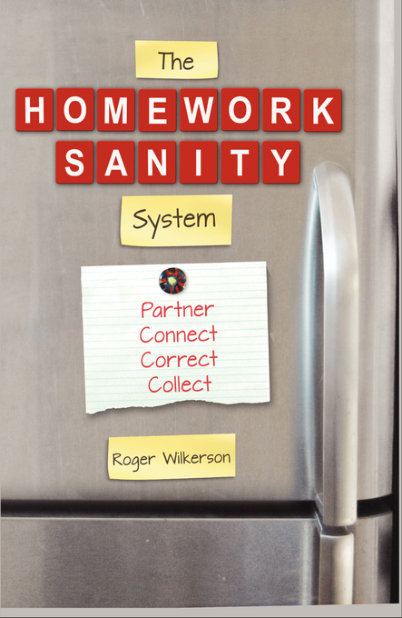 The Homework Sanity System