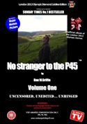 download No stranger to the P45 - Volume One book