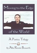 download Moving to the Edge of the World book