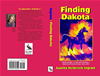 Finding Dakota