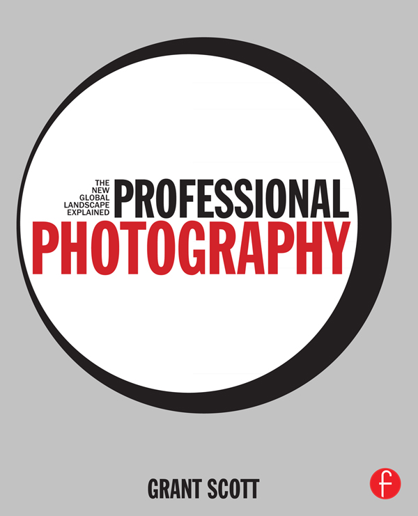 The New Landscape of Professional Photography: How to Navigate the Global Marketplace The New Global Landscape Explained