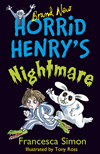 Horrid Henry's Nightmare: