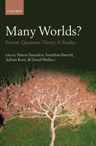 Many Worlds?:Everett, Quantum Theory, & Reality