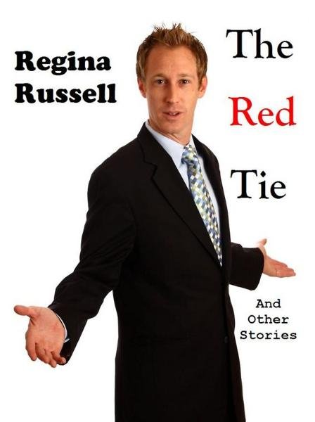 The Red Tie