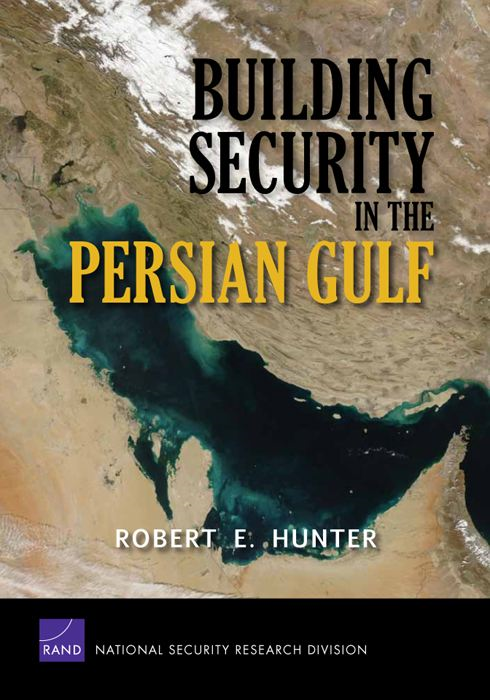 Building Security in the Persian Gulf