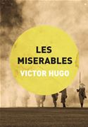 Picture of - Les Misrables