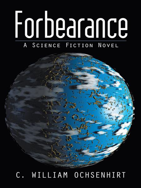 Forbearance By: C. William Ochsenhirt