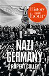 Nazi Germany: History In An Hour:
