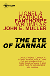 Eye Of Karnak (ebook)