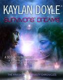 download Survivors' Dreams: The Kra'aken Chronicles Series book
