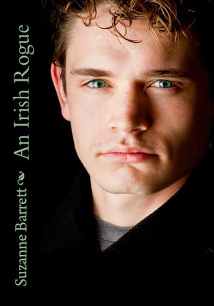 An Irish Rogue (Contemporary Romance)