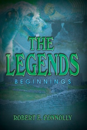 The Legends: Beginnings