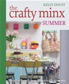The Crafty Minx: Summer