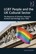 Lgbt People And The Uk Cultural Sector