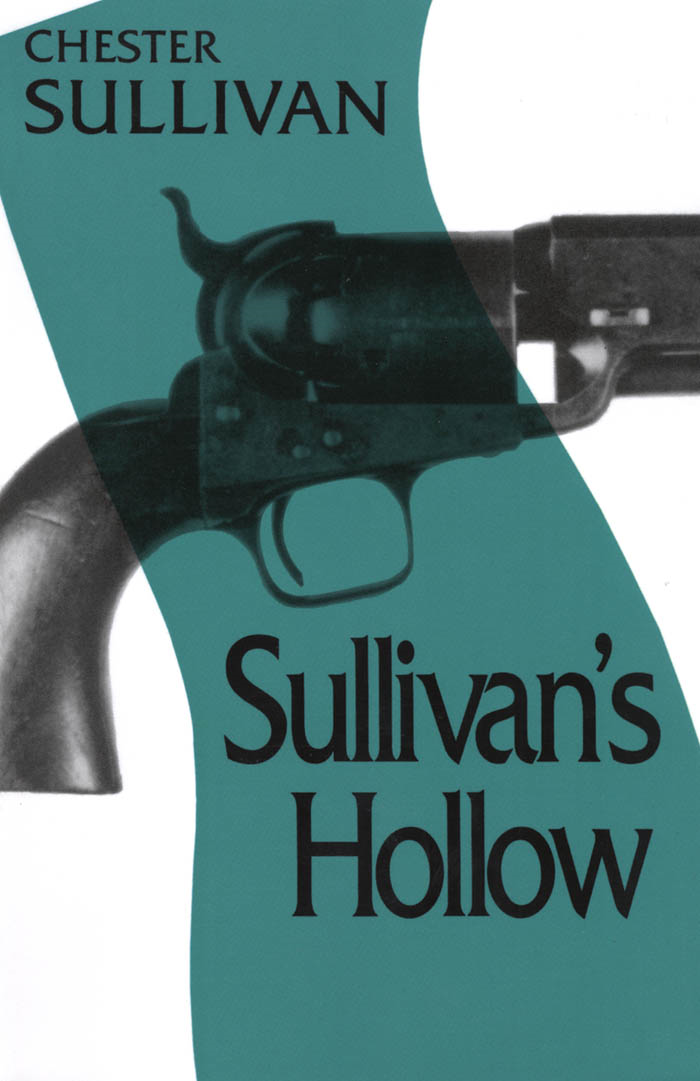 Sullivan's Hollow