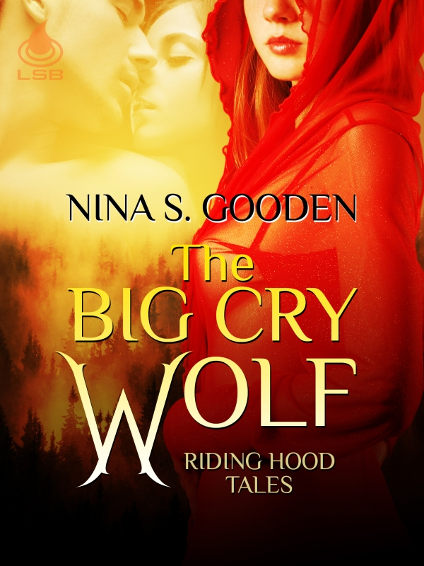 The Big Cry Wolf