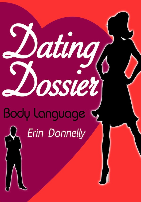 Dating Dossier: Body Language