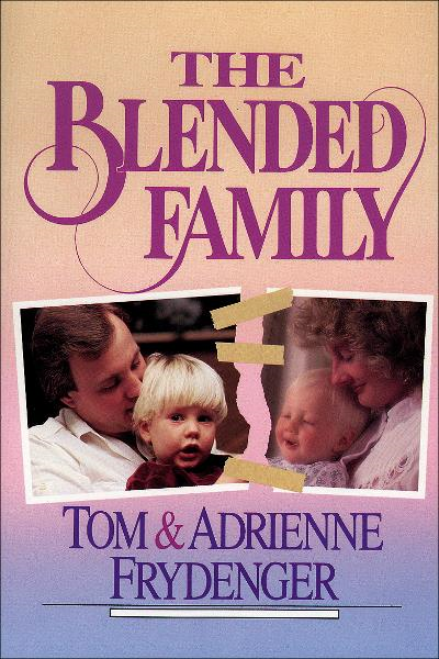 Blended Family, The