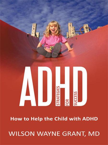 ADHD: Strategies for Success