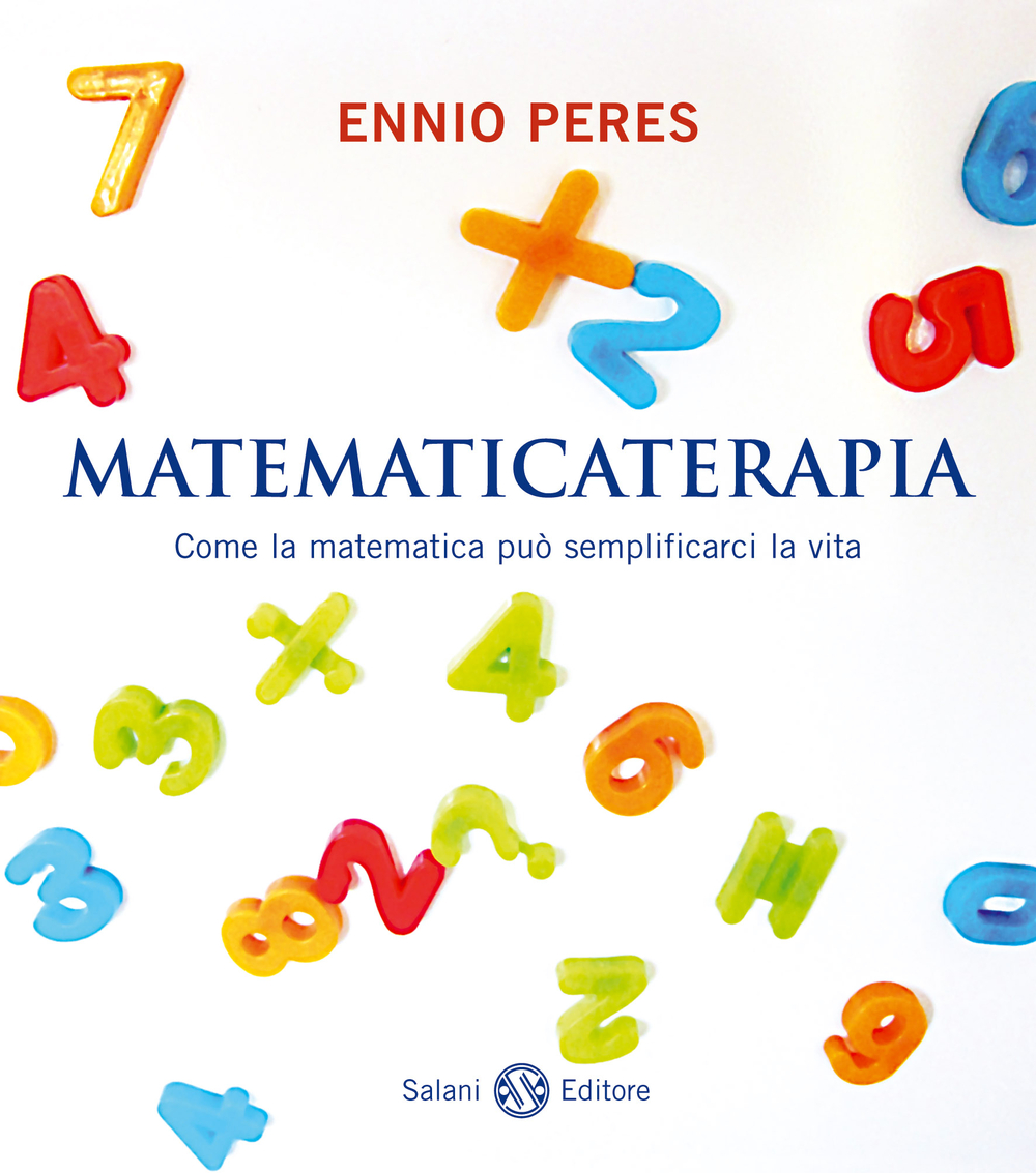 Matematicaterapia