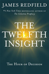 The Twelfth Insight: