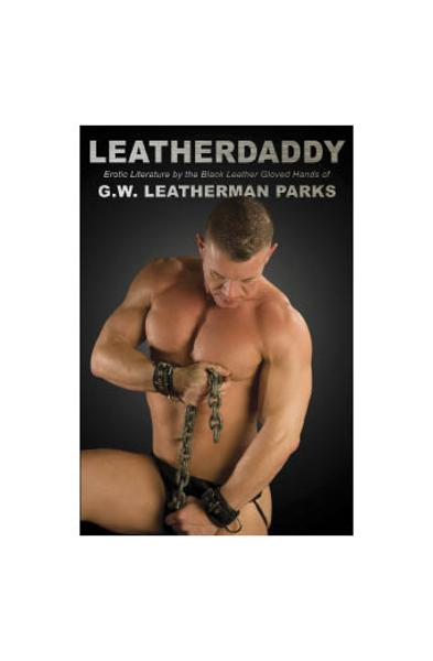 Leatherdaddy