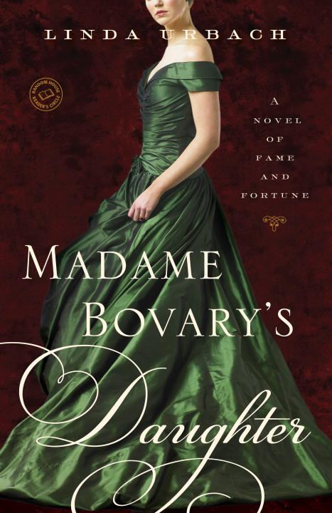 Madame Bovary's Daughter