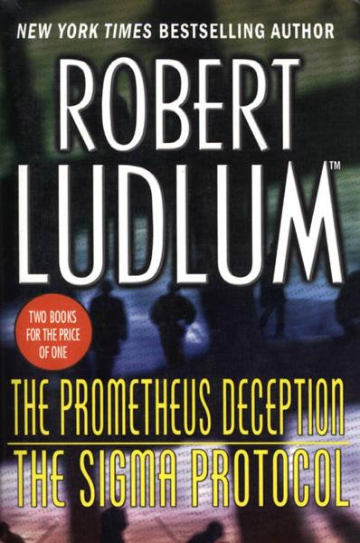 The Prometheus Deception/Sigma Protocol