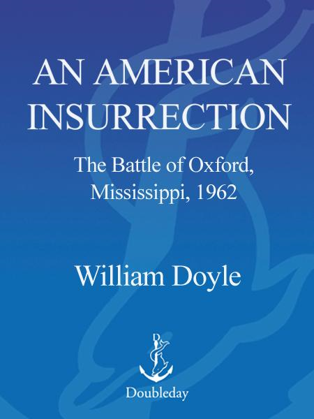 An American Insurrection By: William Doyle