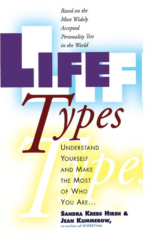 Lifetypes