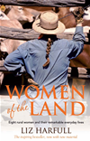 Women Of The Land: