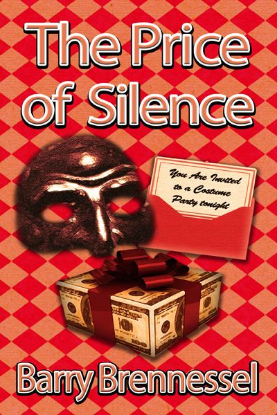 download the price of silence
