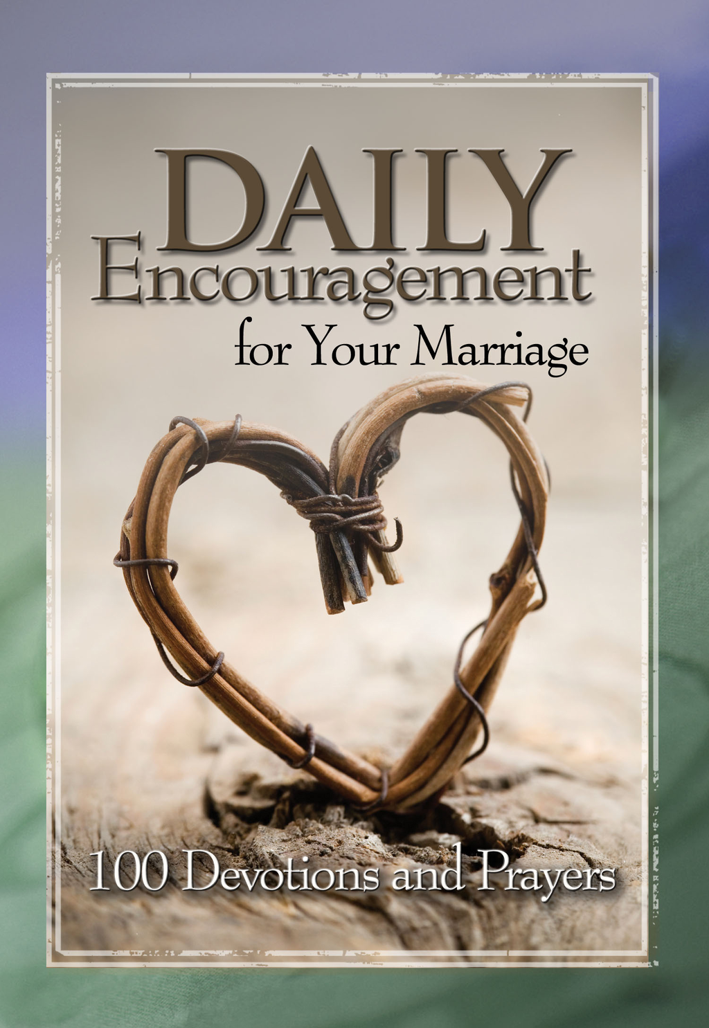 Alexander McCall Smith - Marriage: Daily Encouragement for Your Marriage