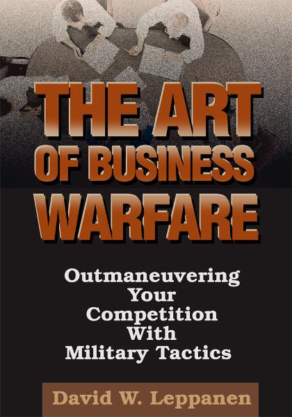 The Art of Business Warfare