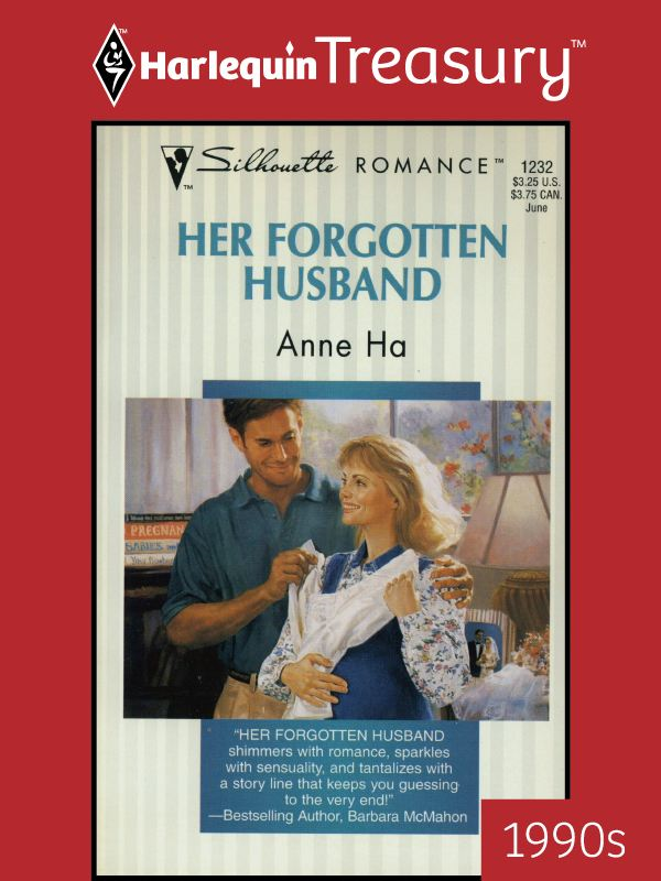 Her Forgotten Husband