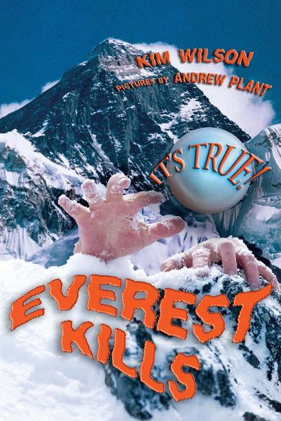 It's True! Everest kills (22)