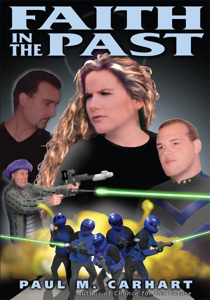 Faith in the Past