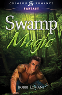 Swamp Magic: