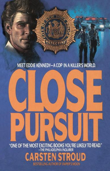 Close Pursuit