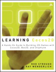 Learning Cocos2D By: Ray Wenderlich,Rod Strougo
