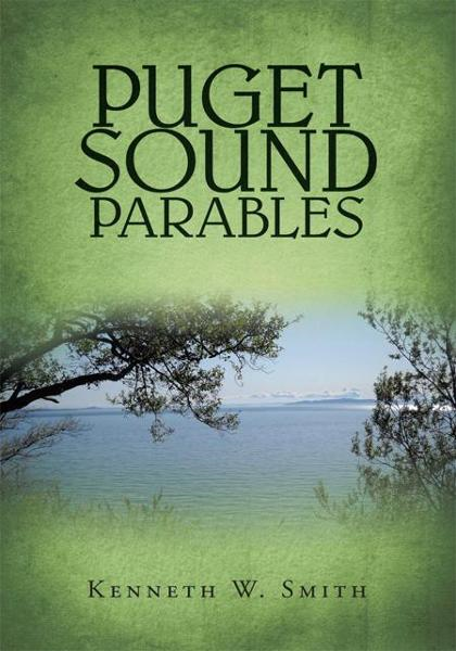 Puget Sound Parables
