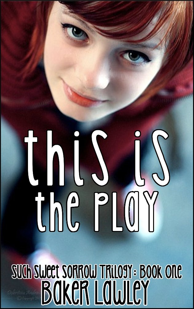 This Is The Play