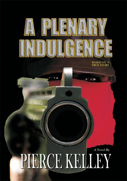 A PLENARY INDULGENCE
