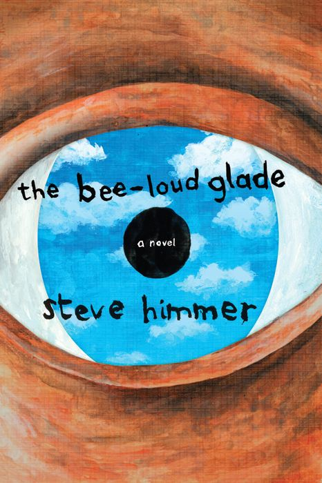 The Bee-Loud Glade: A Novel