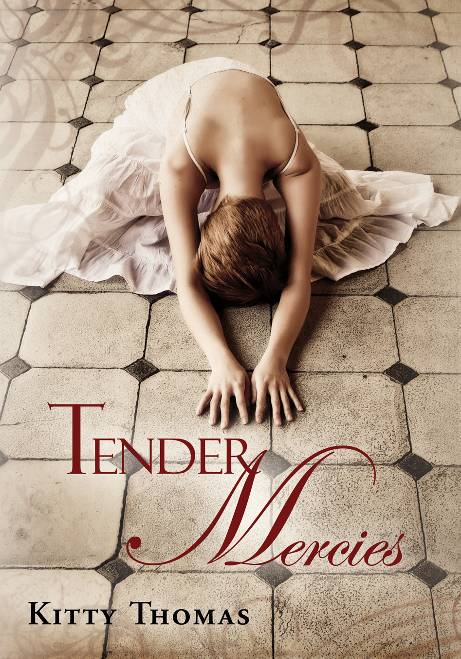 Tender Mercies By: Kitty Thomas