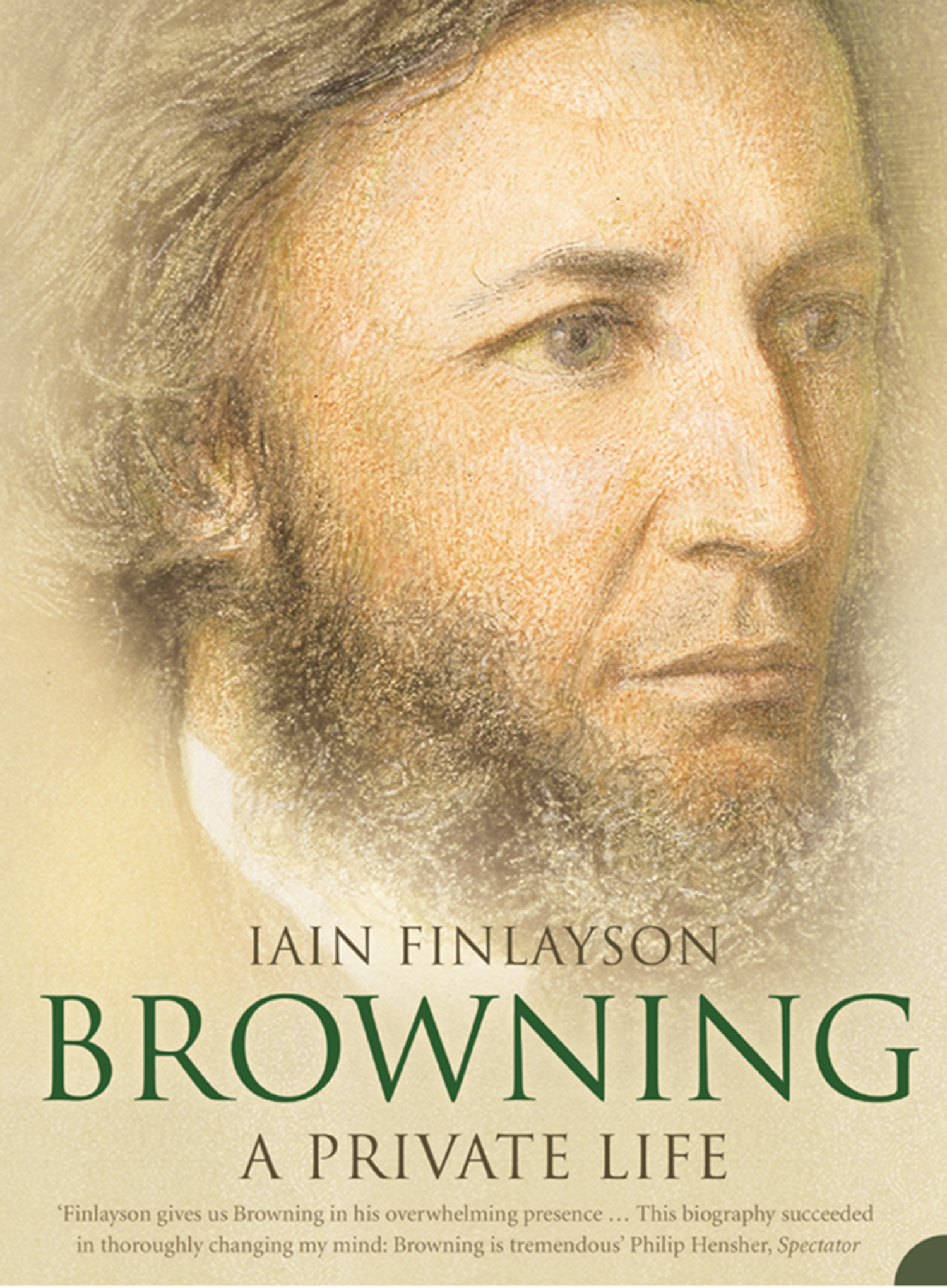 Browning (Text Only)