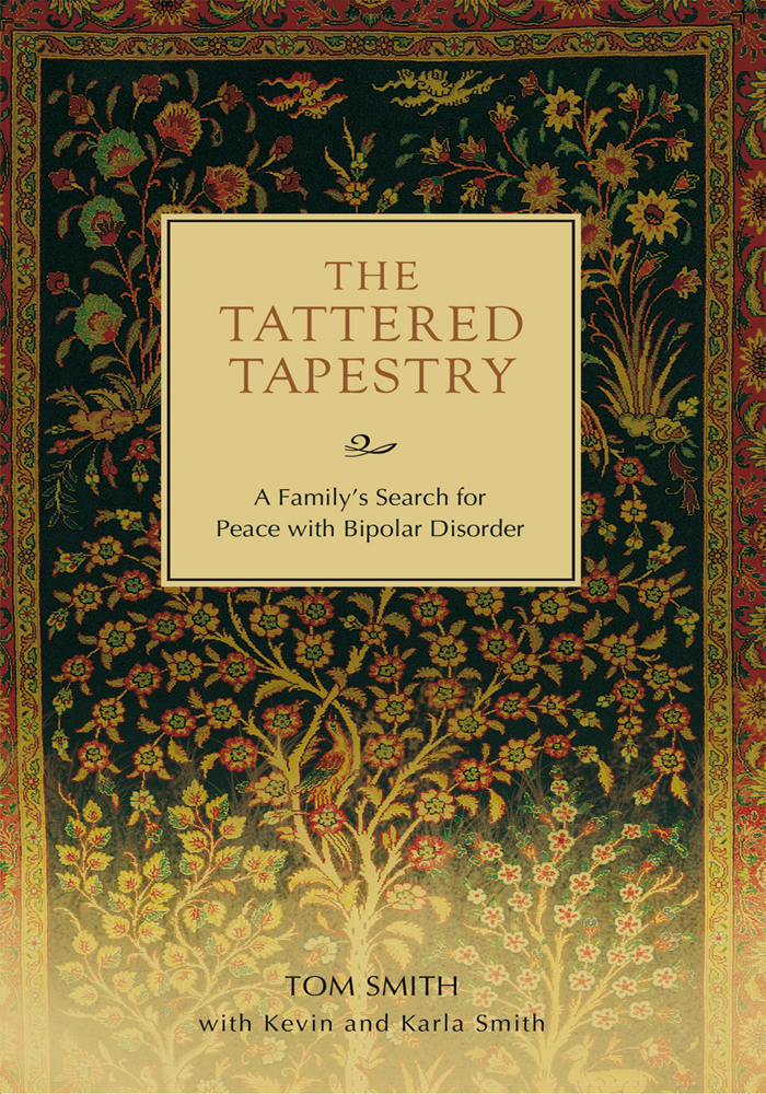 The Tattered Tapestry