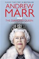 Picture of - Diamond Queen: Elizabeth II and her People